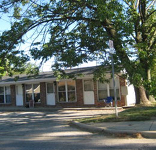 Apartment Rental Management Companies: Woodington Management LLC